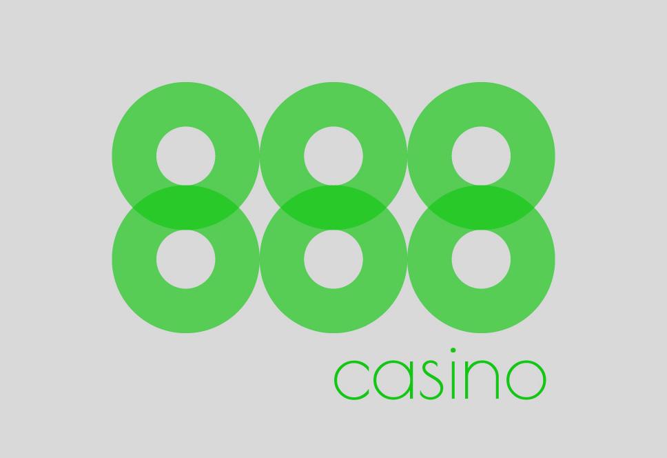 888 casino реальные отзывы о платьях казино