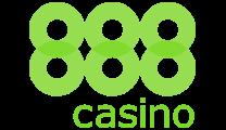888-casino-dansk