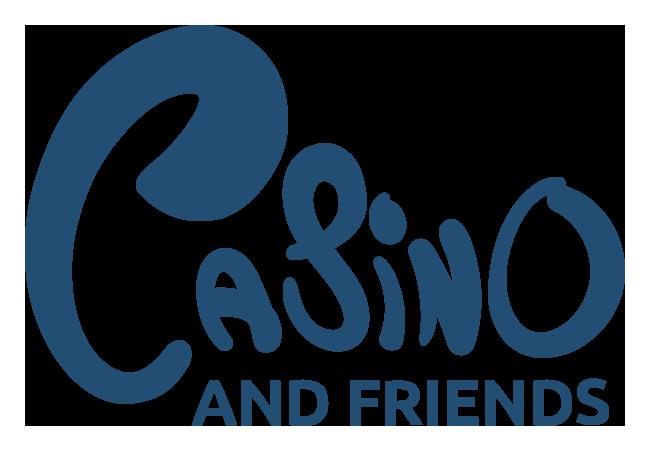 casinoandfriends-logo-dansk