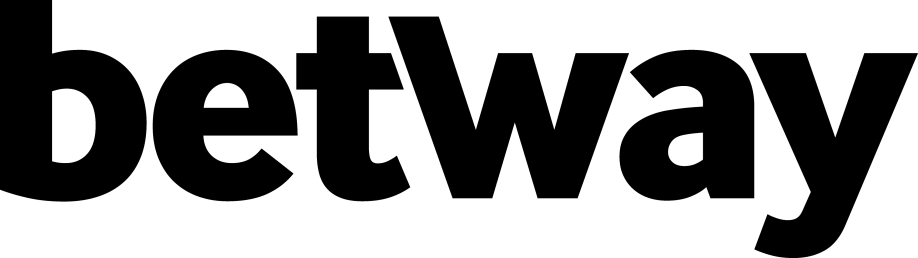 betway-logo-dansk