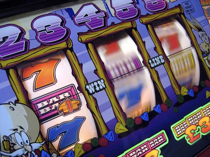 Zeus 3 slot - spil online casinospil gratis