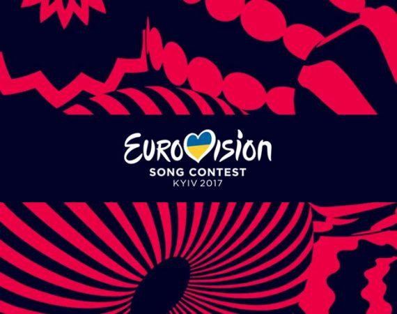 Eurovisioon 2017 – kes viib tänavu tiitli koju?