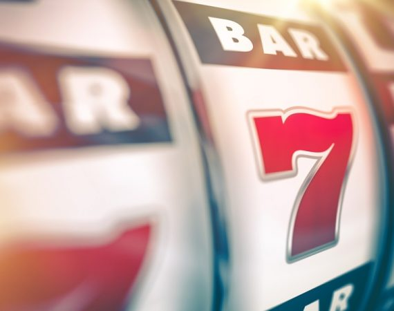 5 olulist põhjust, miks kasiinos tasuks mängida pärisraha eest