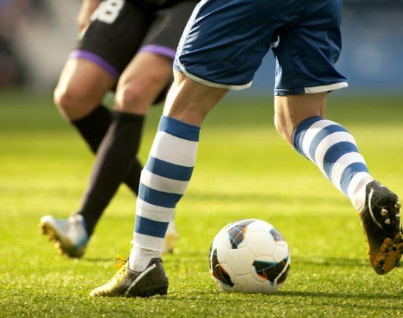 Spordiennustused vs aktsiatesse investeerimine – kumb on riskantsem?