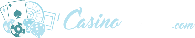 CasinoPearls.com  Find the Best Online Casinos
