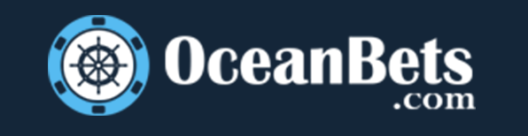 Oceanbets casino review and bonuses