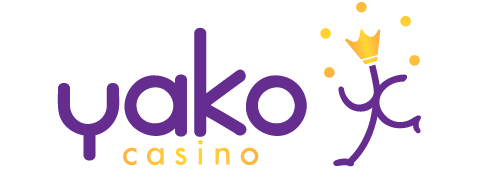 yako casino reviews and bonuses