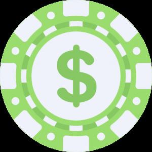 Top Online Casino Bonus 2019 for Online Gamblers
