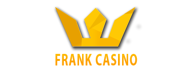 Franks Casino review