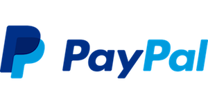 casinos with paypal