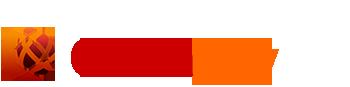 ochapay logo