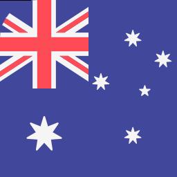 online gambling in australia