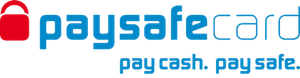 casinos with paysafe card