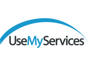 usemyservices casino withdrawals