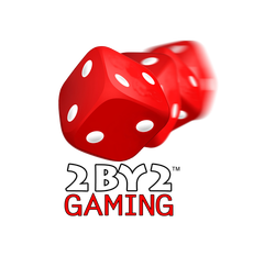 2by2-gaming