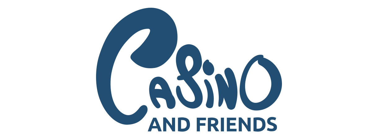 CasinoAndFriends review and bonus