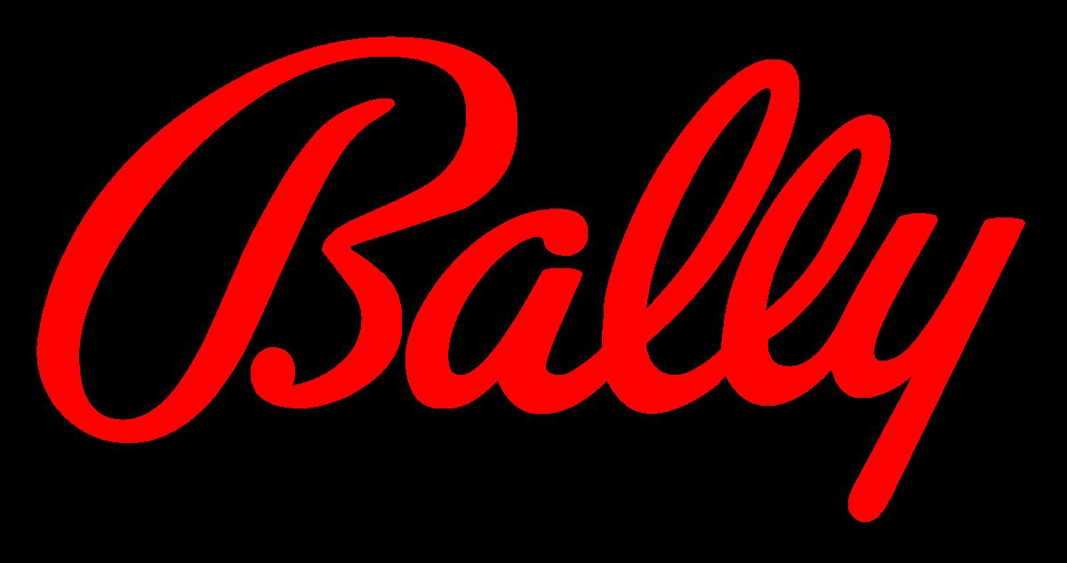 bally-technologies