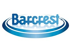 barcrest-games