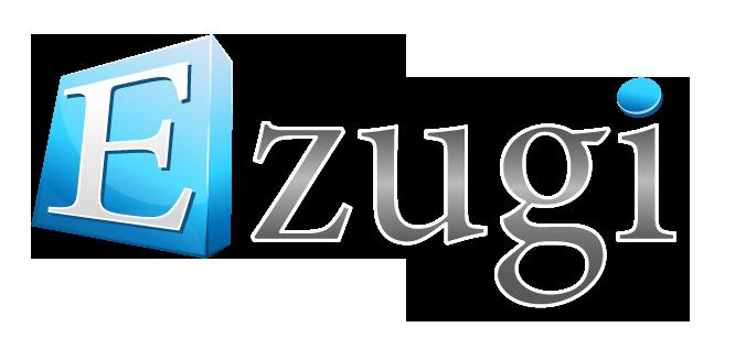 ezugi-games