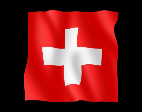 Switzerland May Block Some Foreign Gambling Websites