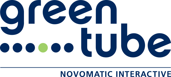 GreenTube games