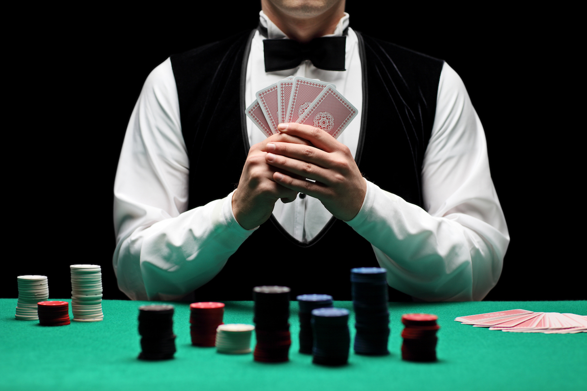 Why more than 255,758 poker players have joined CardsChat