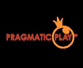 pragmatic-play-games
