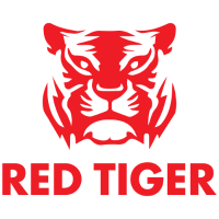red-tiger-gaming