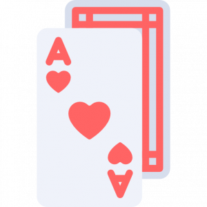rummy rules and guides