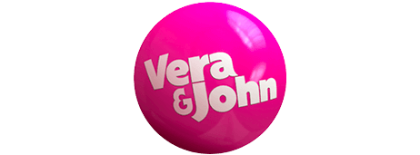 vera & john reviews and ratings
