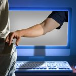 protect identity at online casinos