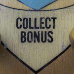 should i take a casino welcome bonus