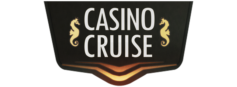 Casinocruise logo