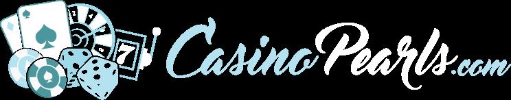 CasinoPearls.com  Suomen parhaat nettikasinot ja casinobonukset