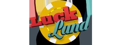 LuckLand arvostelut ja kokemukset