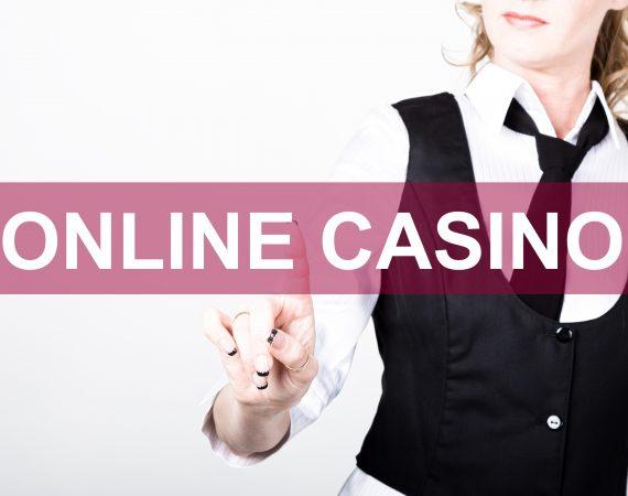 Kasino-oppaat ja muut tietoiskut pelaajille – Tutustu peleihin ennen kuin pelaat