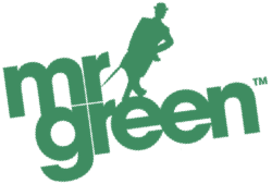 mrgreen-logo-transparant-copy
