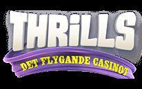 thrills_casinopearls