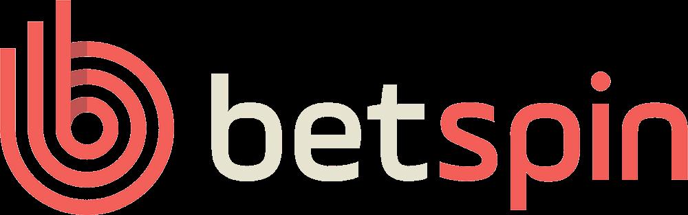 betspin-logo