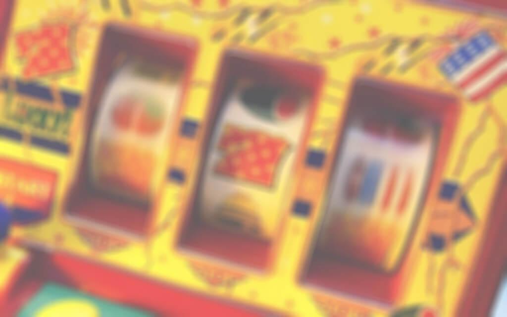 casino online välkomstbonus utan insättning