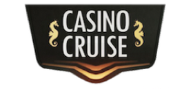 new-casino-cruise-logo-copy-2