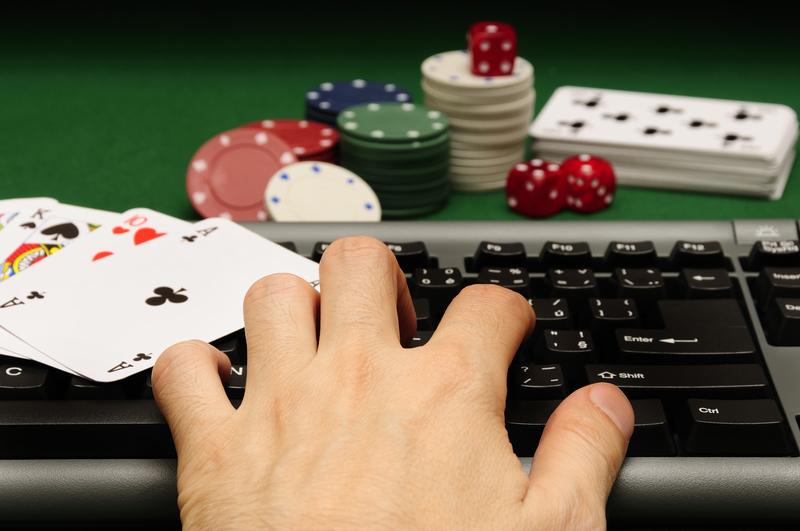 spela poker gratis Eskilstuna