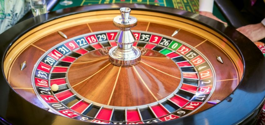 Enklare och snabbare registreringar hos casinon sedan förra året